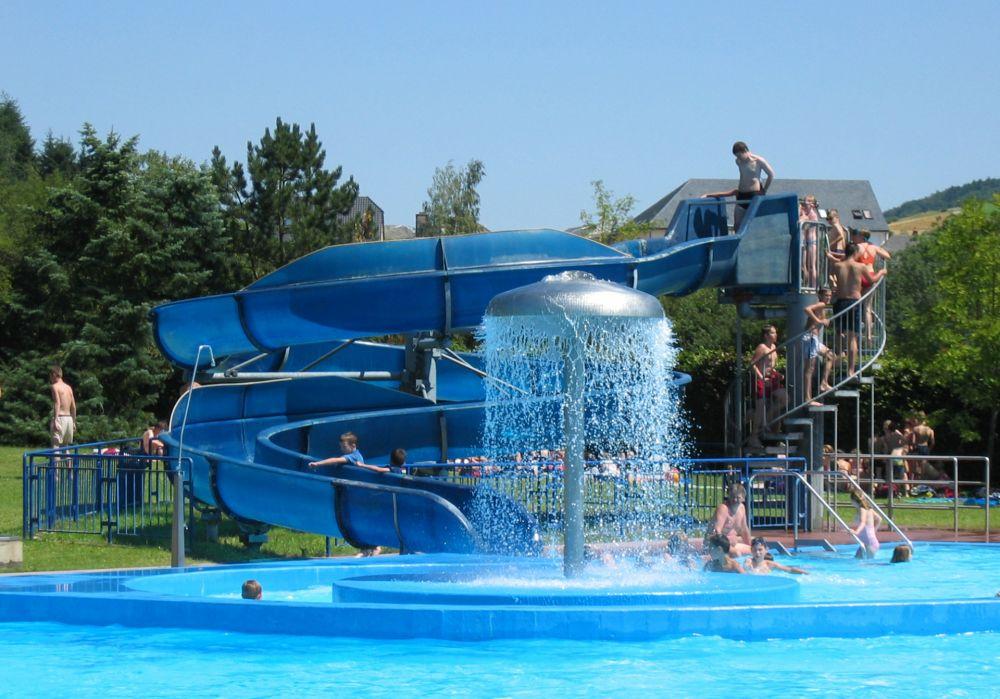 piscine kaul 1