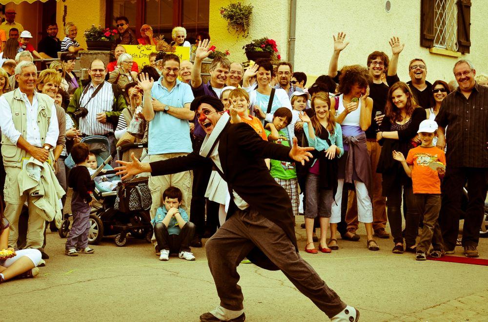 konstfestival 2012 175 rez