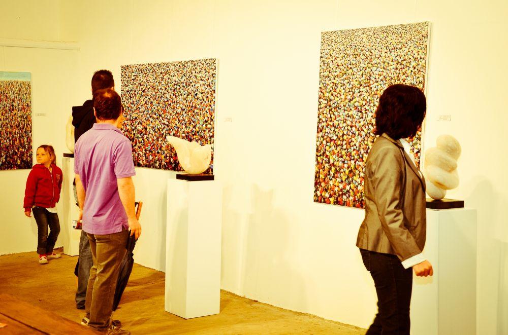 2013 konstfestival 42