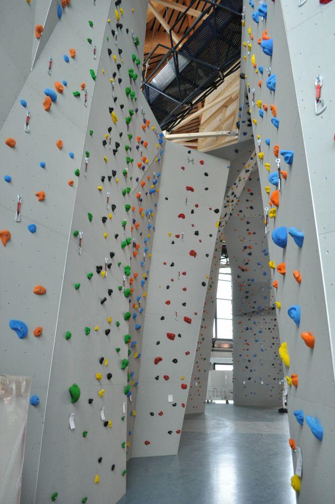mur d escalade 045