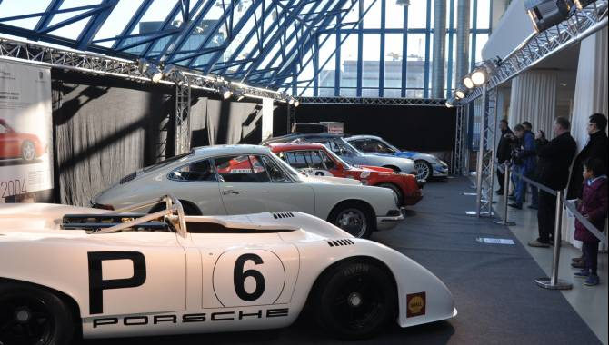 motor show luxembourg 2014 04