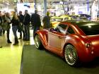 motor show luxembourg 2014 01