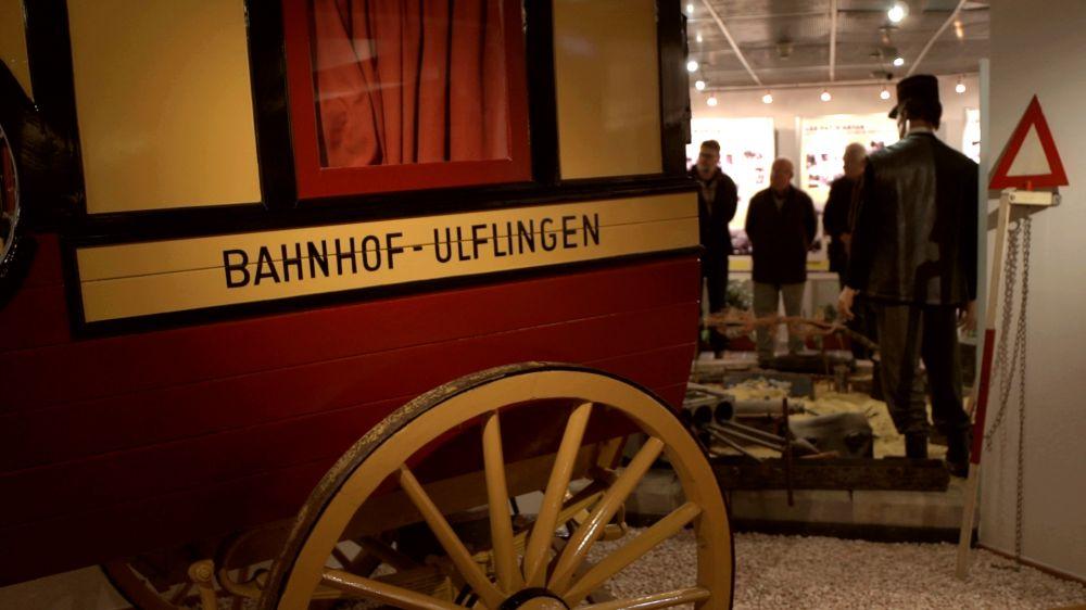 pt musee still011 kutsch
