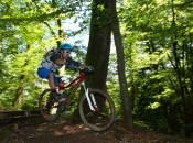 mountainbiking vianden