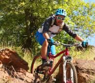 mountainbiken wiltz