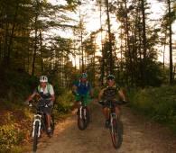 mountainbiken hosingen-lellingen