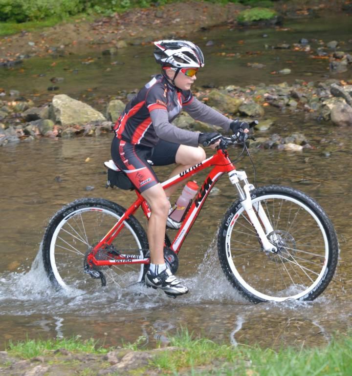 mountainbiking beckerich
