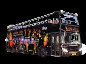 fireandeyes bus