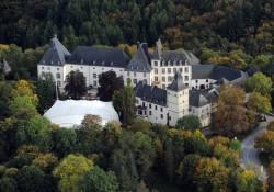 chateau si wiltz