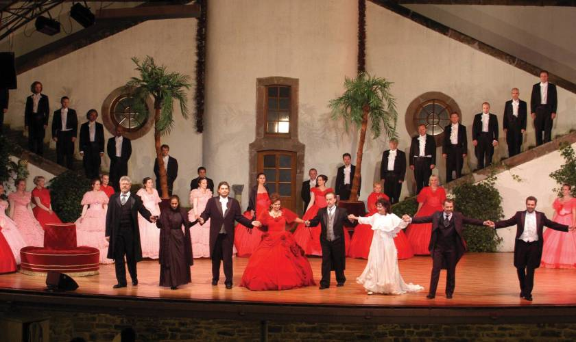 la traviata festival de wiltz