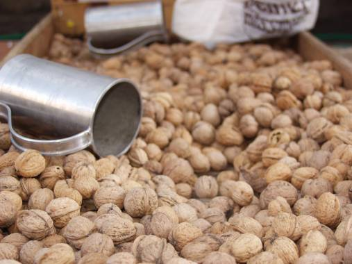 vianden nut market claudine bosseler