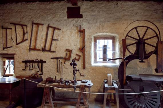 ehnen musee et maison du vin fabrizio maltese