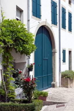 ehnen patrimoine rural fabrizio maltese