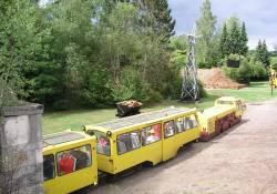 rumelange musee national des mines musee national des mines