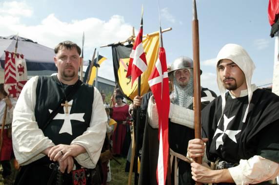 dudelange fete medievale 02 si dudelange