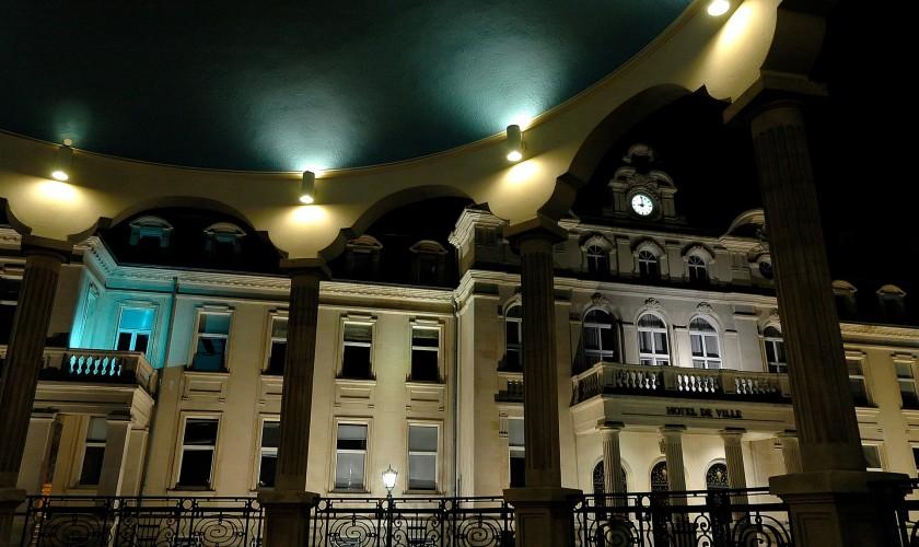 dudelange hotel de ville sebastien grebille