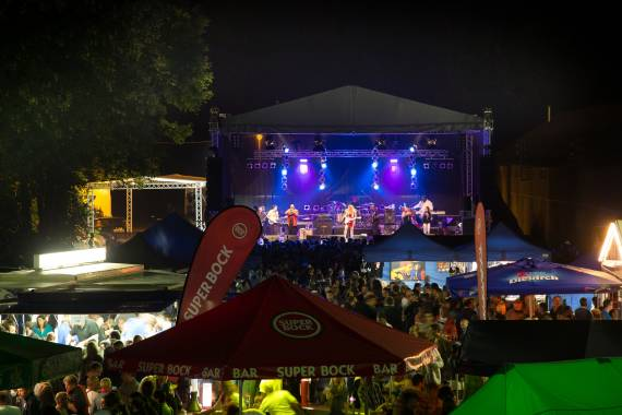 differdange blues express claude piscitelli