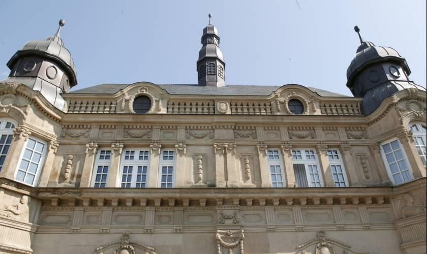 Esch sur alzette visit luxembourg - Tourist office luxembourg ...