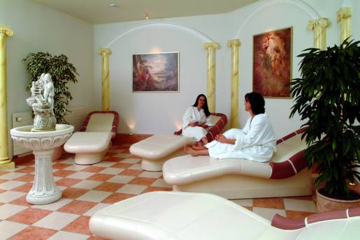 grand hotel wellness1 echternach