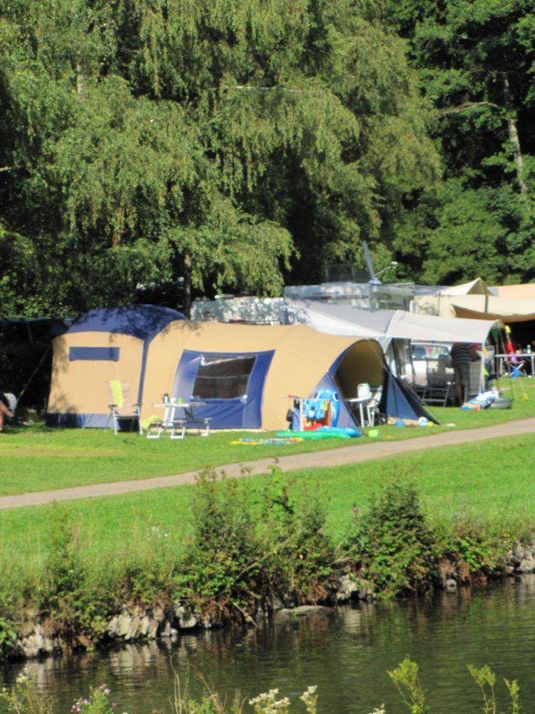 camping toodlermillen tadler 12