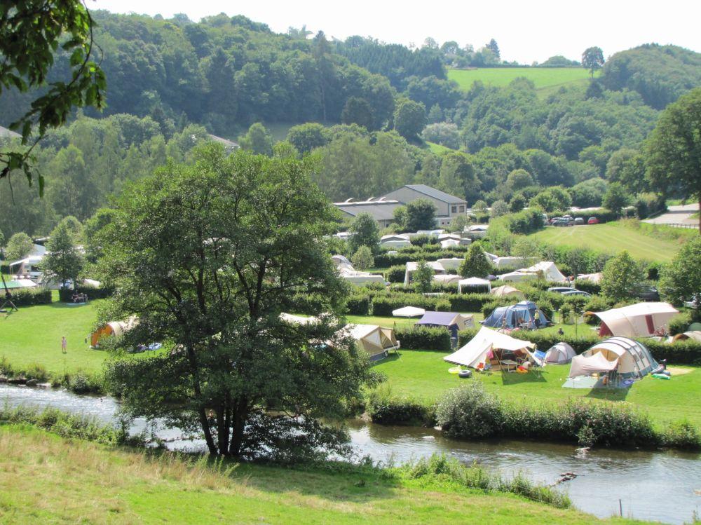 camping toodlermillen tadler 15