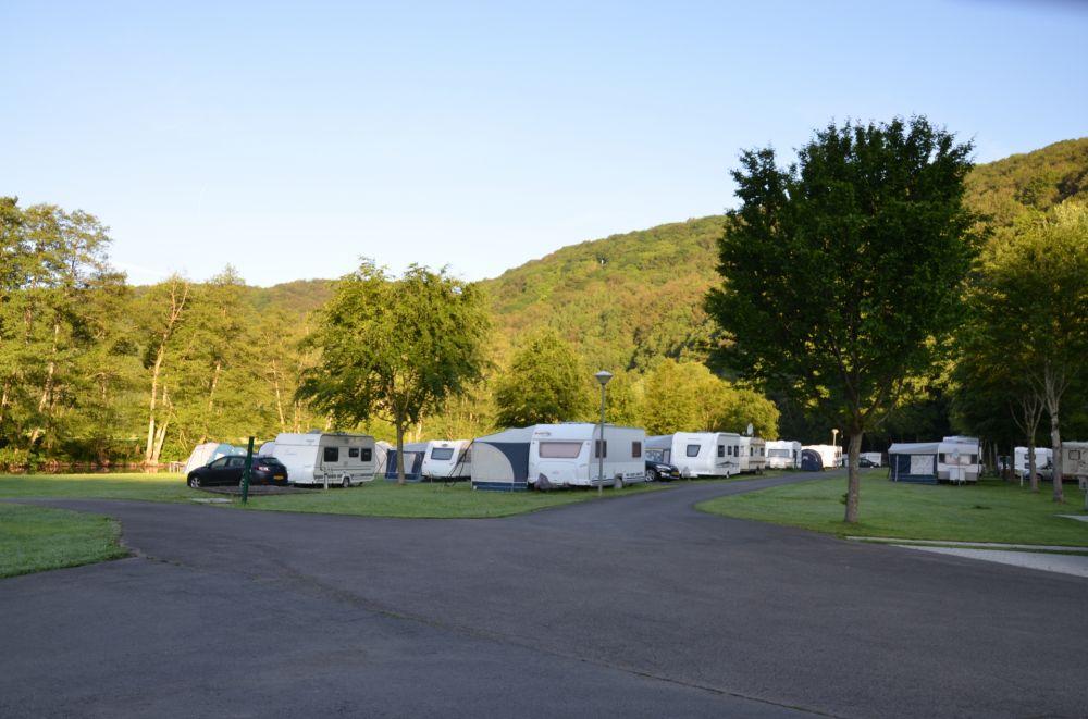 camping tintesmuehle 07