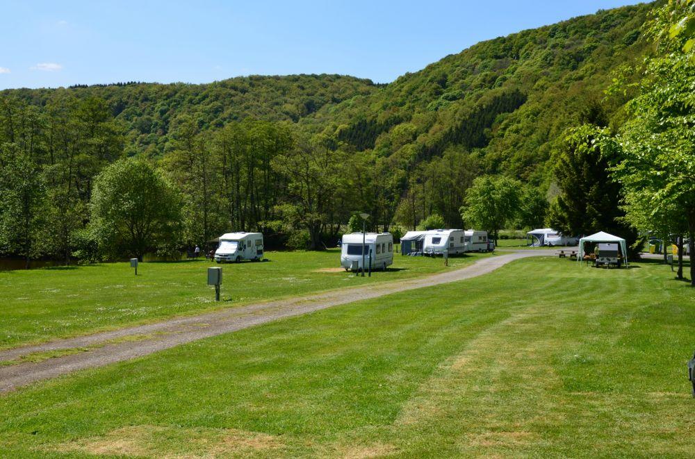 camping tintesmuehle 09