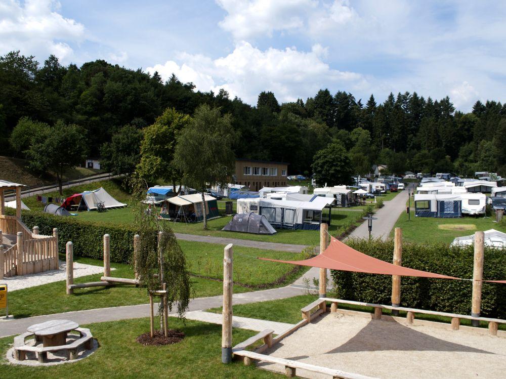 camping kaul wIltz 01