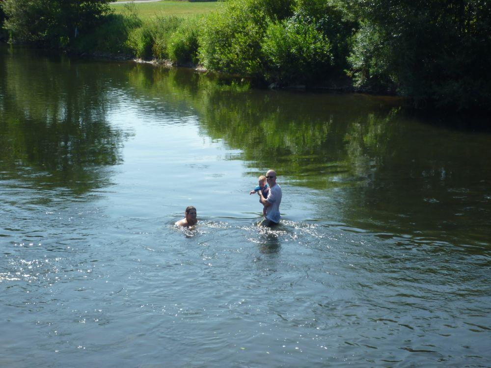 camping de la riviere reisdorf 02