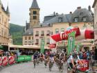 Mullerthal Cycling - Entdecker Tour | The Discovery Tour