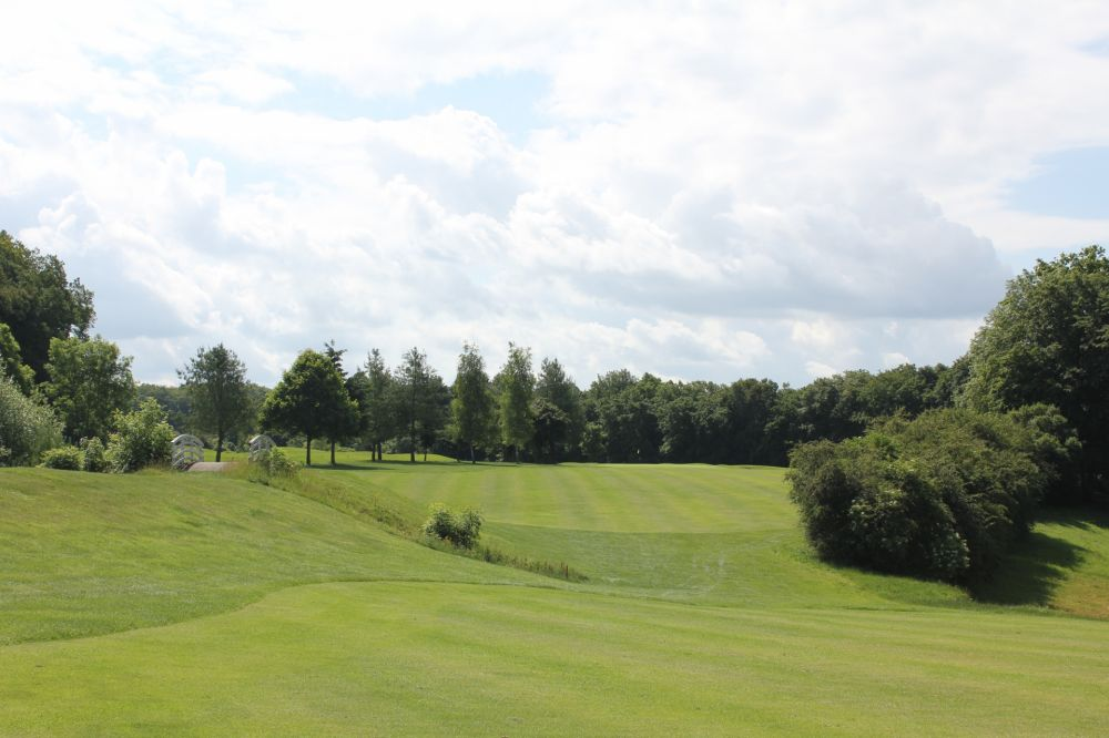 golf christnach 08