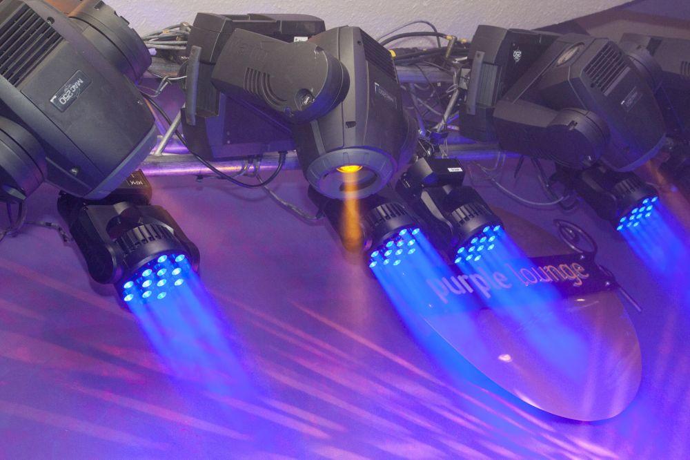 purple lounge mondorf les bains 06