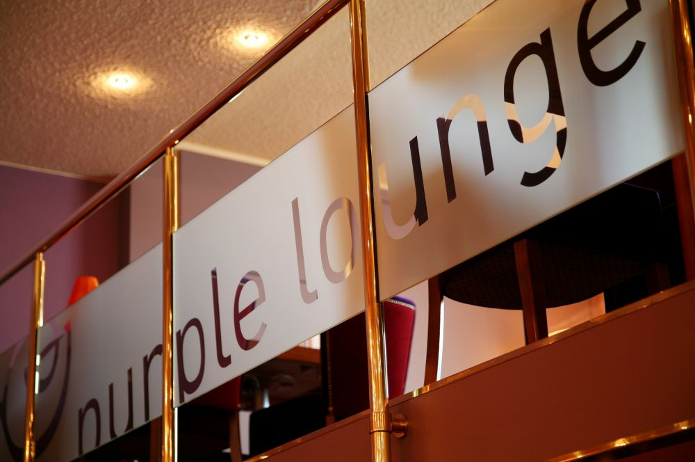purple lounge mondorf les bains 01