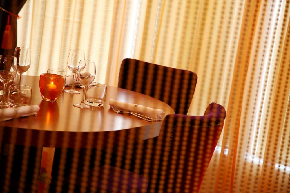 purple lounge mondorf les bains 02