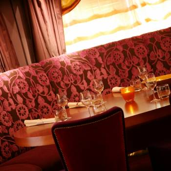 purple lounge mondorf les bains