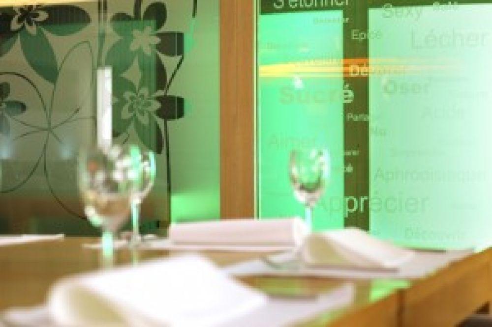 olivier luxembourg seminaire mazabar 300x200