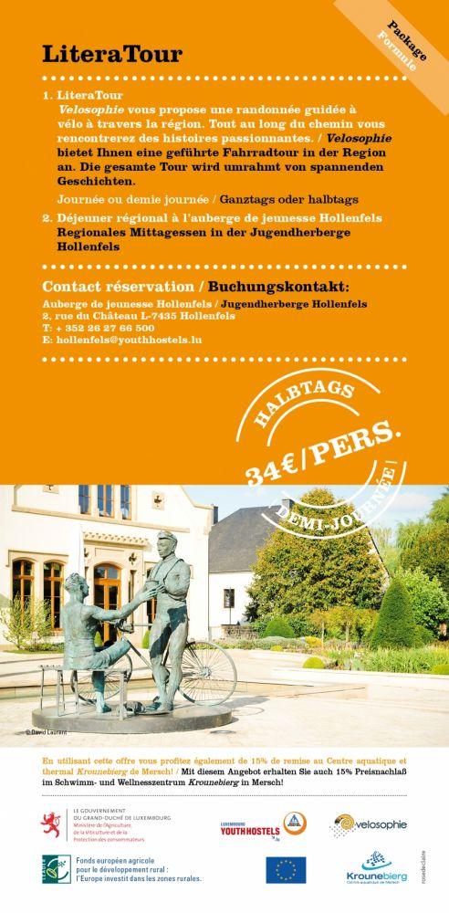 4 flyer activites touristiques8