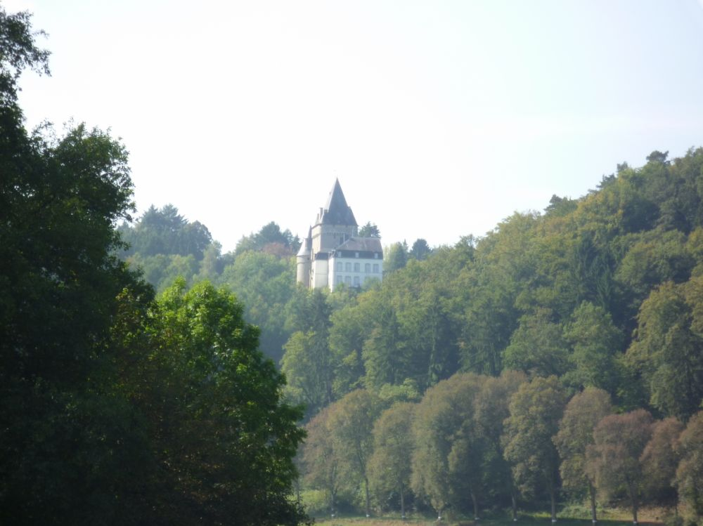 hollenfels castle outside 3