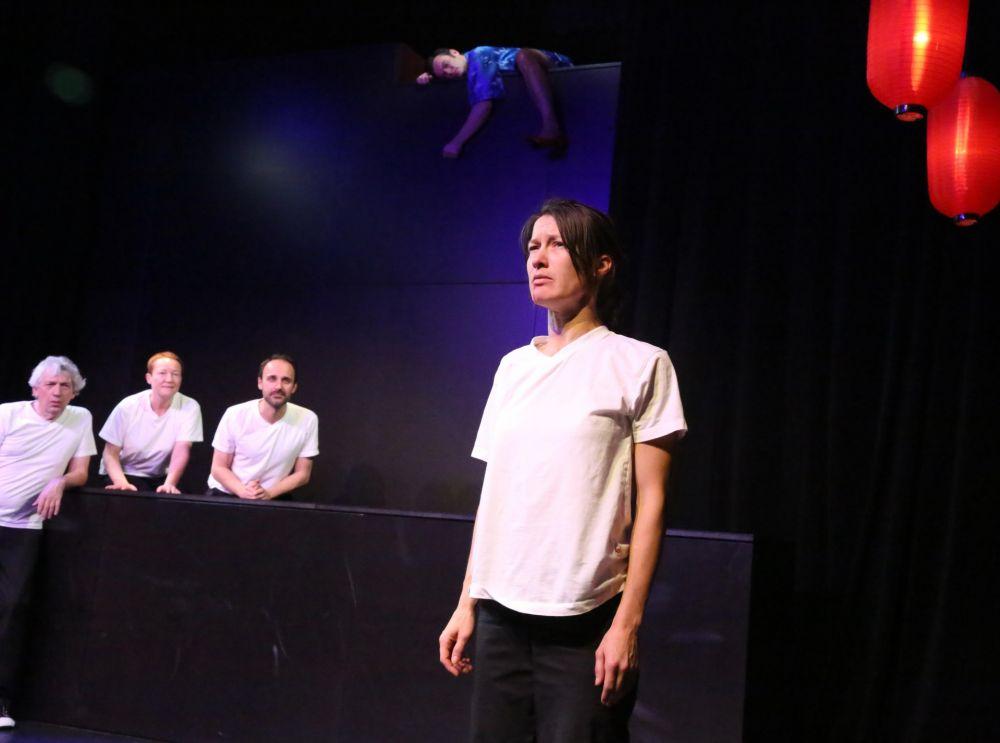 theatre des casemates 01