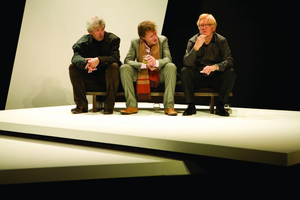 kasemattentheater 02