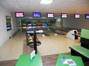 all in family fun center bowl in bowling heiderscheid