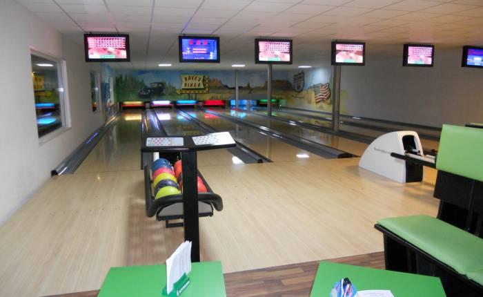 all in family fun center bowl in bowling heiderscheid