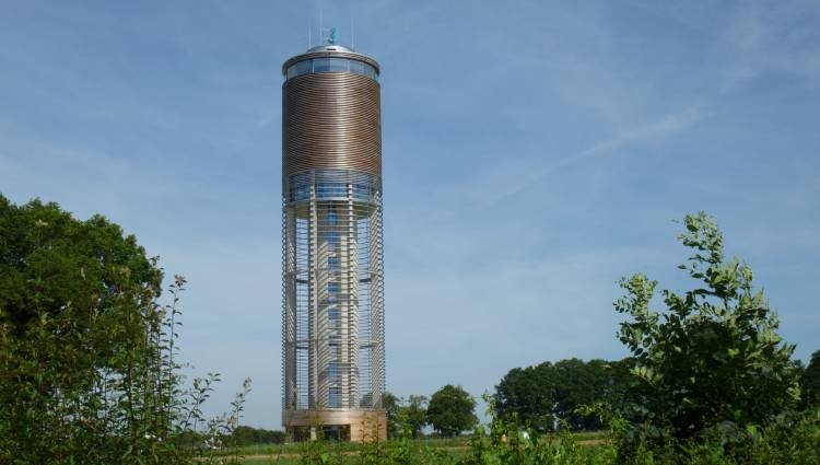 aquatower-berdorf