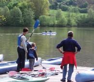 canoe kayak 4