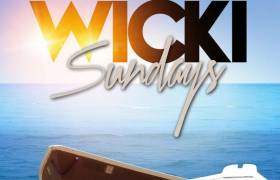 wickibeach