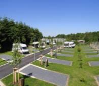 camperhafen camping fuussekaul