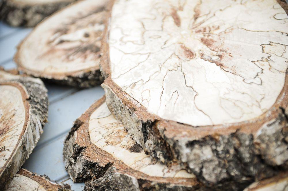bieschbecher atelier mersch decoration faite de bois