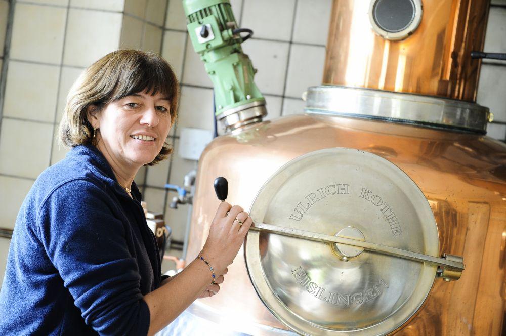 distillerie mariette lux pepin buschdorf