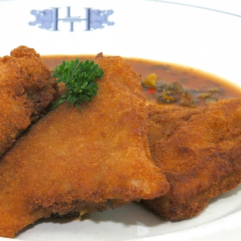 gras double a la luxembourgeoise
