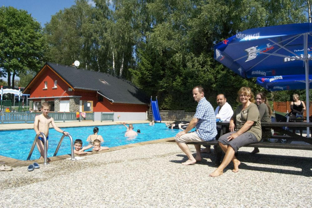 port pour camping caristes fuussekaul 02